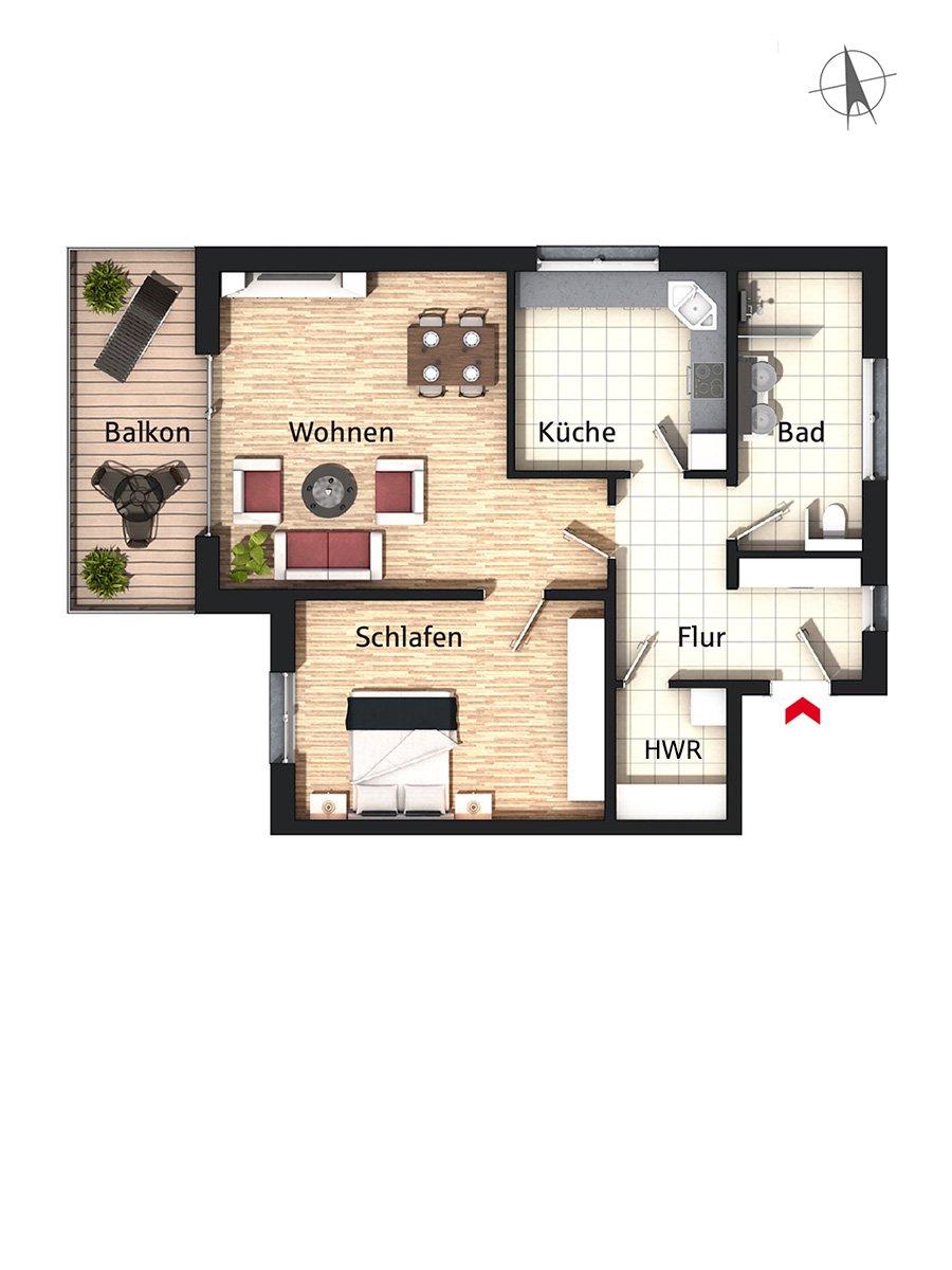 schl sselfertiges bauen fertigbau lausitzer wohnbau bautr ger in cottbus spremberg bautzen. Black Bedroom Furniture Sets. Home Design Ideas